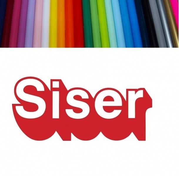 Siser Easyweed PS film 30x50 cm
