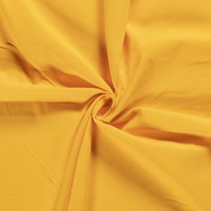 Bilde av Babycord gul