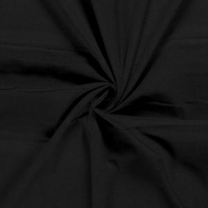 Bilde av Babycord svart