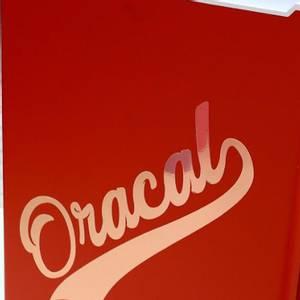 Bilde av ALLE Oracal 651 -  59 farger