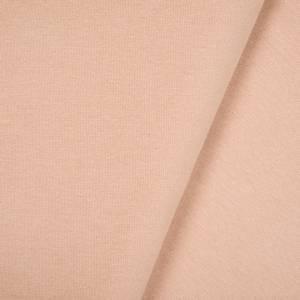 Bilde av Nude ribb 146 cm bredde