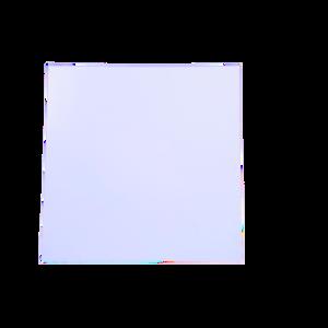 Bilde av Aluplate 15x15cm sublimering