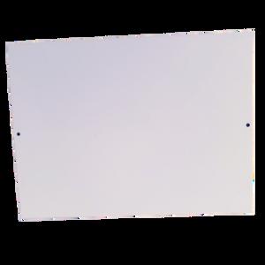 Bilde av Aluplate 15x20 cm sublimering