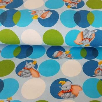 Bilde av Mønstret