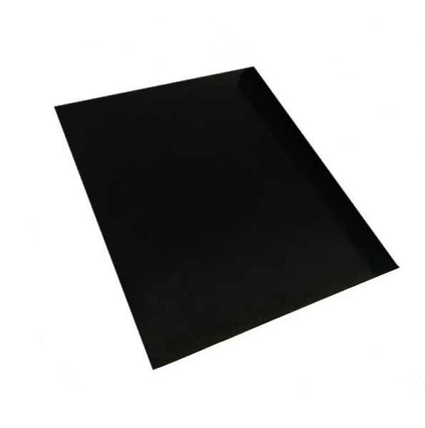 Siser heat transfer sheet cover