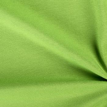 Bilde av Ensfarget 180 cm jersey