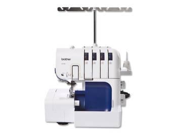 Bilde av Overlockmaskiner