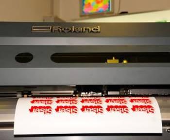 Bilde av Digitalprint vinyl (htv)