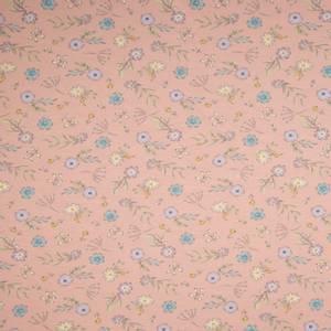 Bilde av Jersey Emma blomster rosa