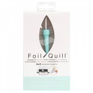 Bilde av Foil quill standard tip