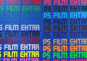 Bilde av Siser Ps film extra htv 30x50