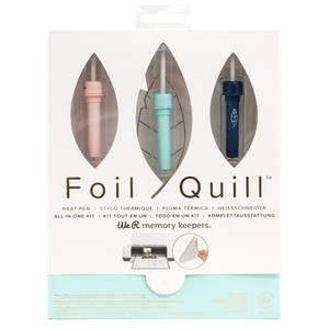Bilde av Foil quill start kit