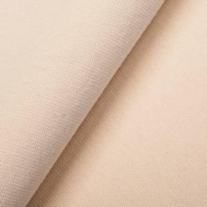 Bilde av Vanilje ribb 146 cm bredde