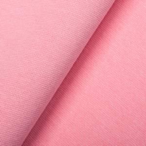 Bilde av Ferskenrosa ribb 146 cm