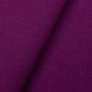 Bilde av Plomme-lilla ribb 146 cm