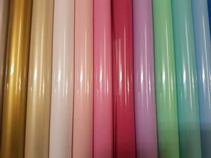 Bilde av Siser htvpakke 30x30cm 20 stk