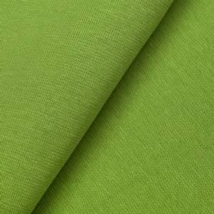 Bilde av Oliven ribb 146 cm bredde