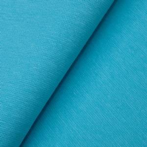Bilde av Aqua ribb 146 cm bredde