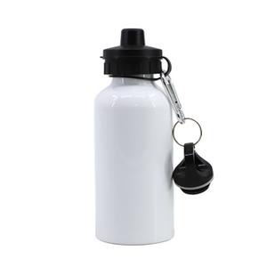 Bilde av Sublimeringsflaske 600 ml med