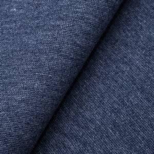 Bilde av Jeansfarget ribb 146 cm