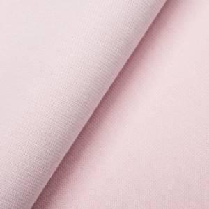 Bilde av Pastellrosa ribb 146 cm
