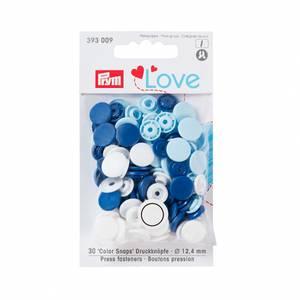 Bilde av Prym love color snaps -
