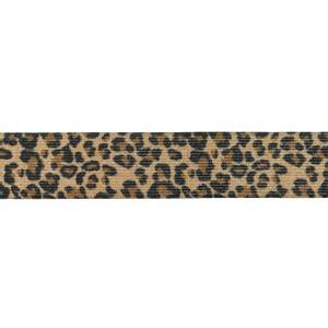 Bilde av Elastikk jaguar small lurex