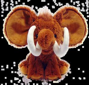 Bilde av Mammut