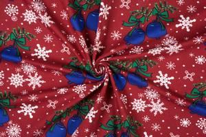 Bilde av Jersey Red jinglebells
