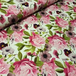 Bilde av Jersey Pink blossom