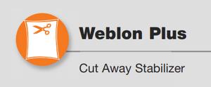 Bilde av Madeira Stabilisering Weblon