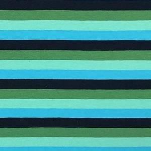 Bilde av Jersey marine-mint striper