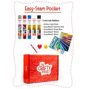 Bilde av Siser Crafty Easy Start