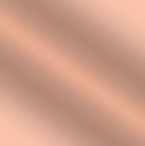 Bilde av Oracal 351 30x60cm Rose gold