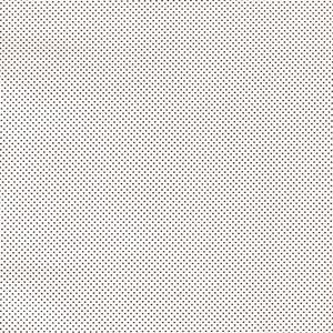 Bilde av Bengalin - prikker hvit