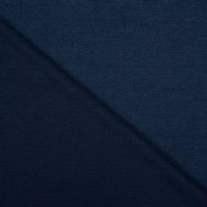 Bilde av Lett strikket viskose -