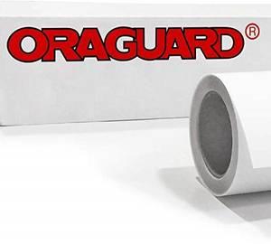 Bilde av Oraguard UV laminatvinyl