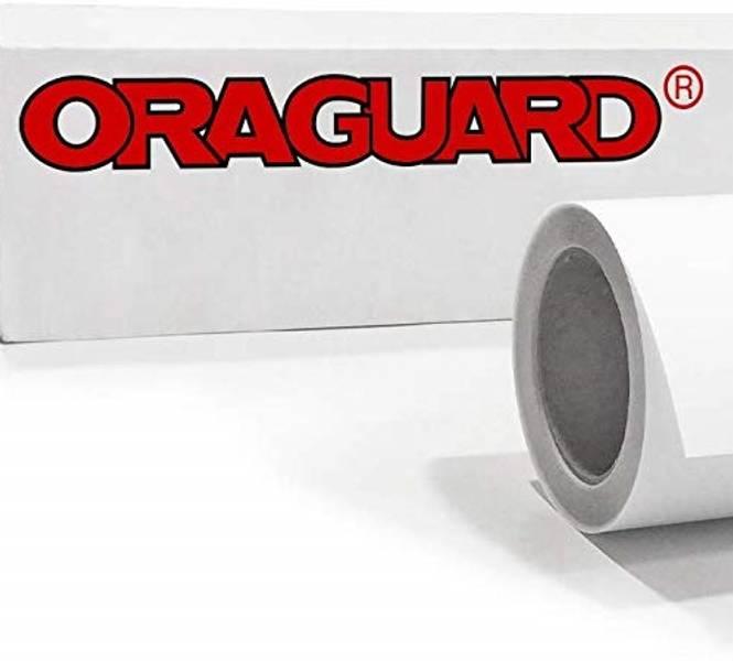 Oraguard UV laminatvinyl 30x50 cm
