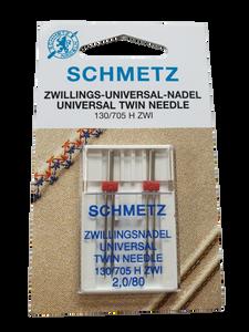 Bilde av Schmetz 2pk  2,0/80
