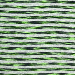 Bilde av Jersey Striper lime