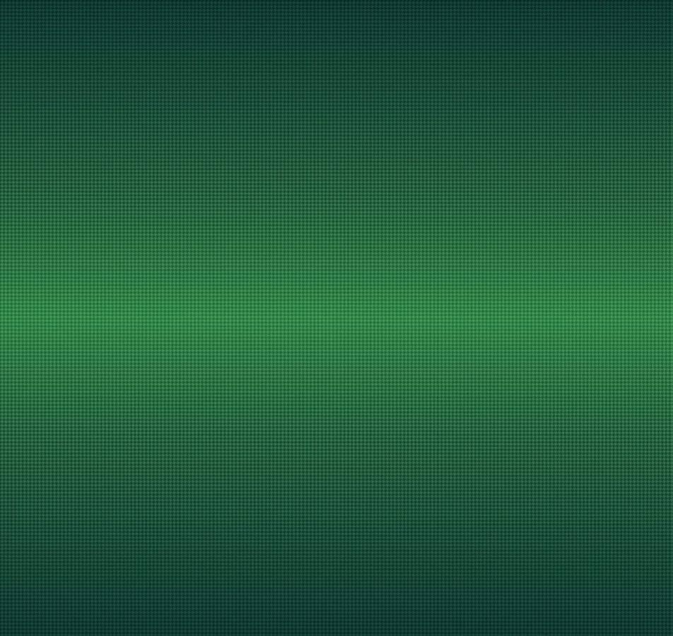 Jersey Houndstooth grønn