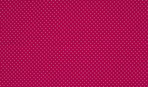Bilde av Jersey miniprikk Fuchsia