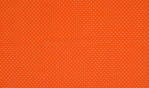 Bilde av Jersey miniprikk Orange