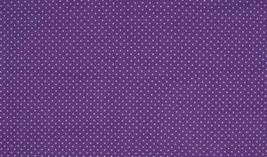 Bilde av Jersey miniprikk Purple