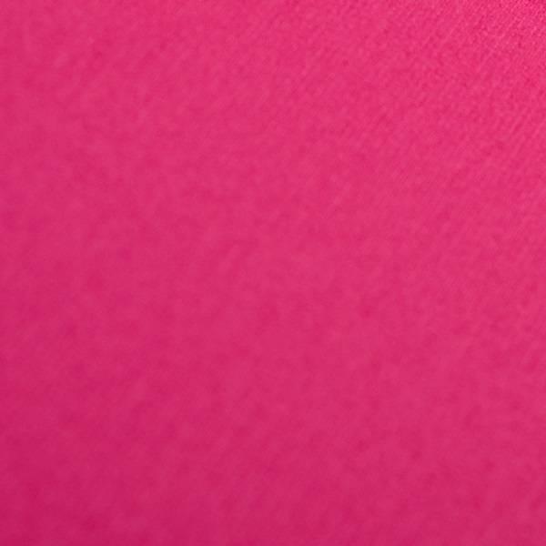 Punto - rosa