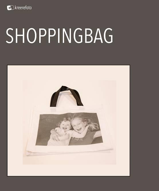 Bilde av Shoppingbag