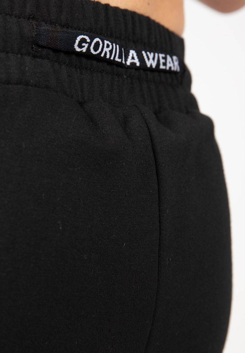 Cisco Shorts