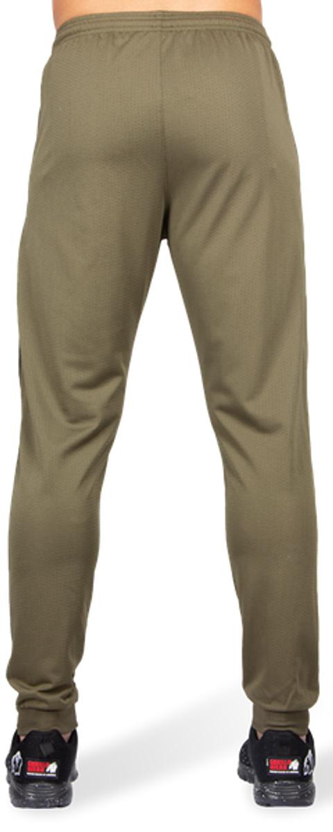 Branson Pants - 3 farger
