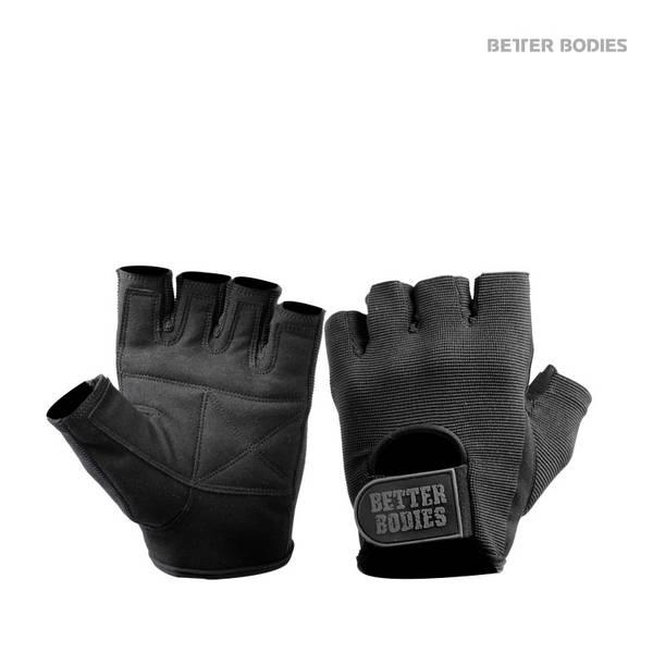 Bilde av Basic Gym Gloves