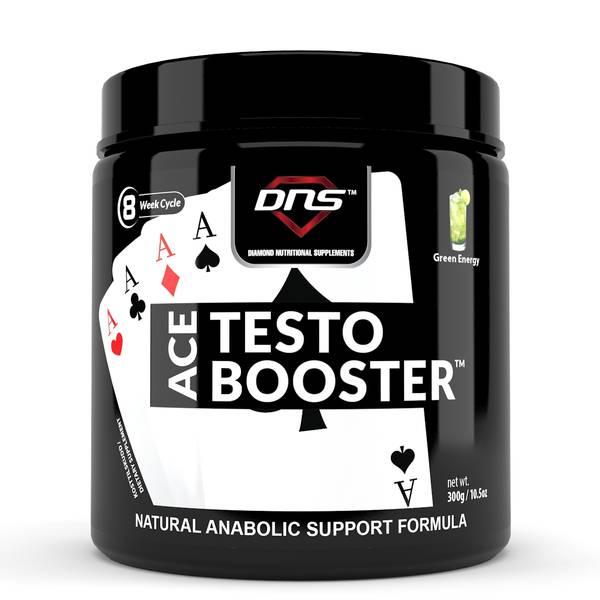 Bilde av Ace Testo Booster™ - 300 gram